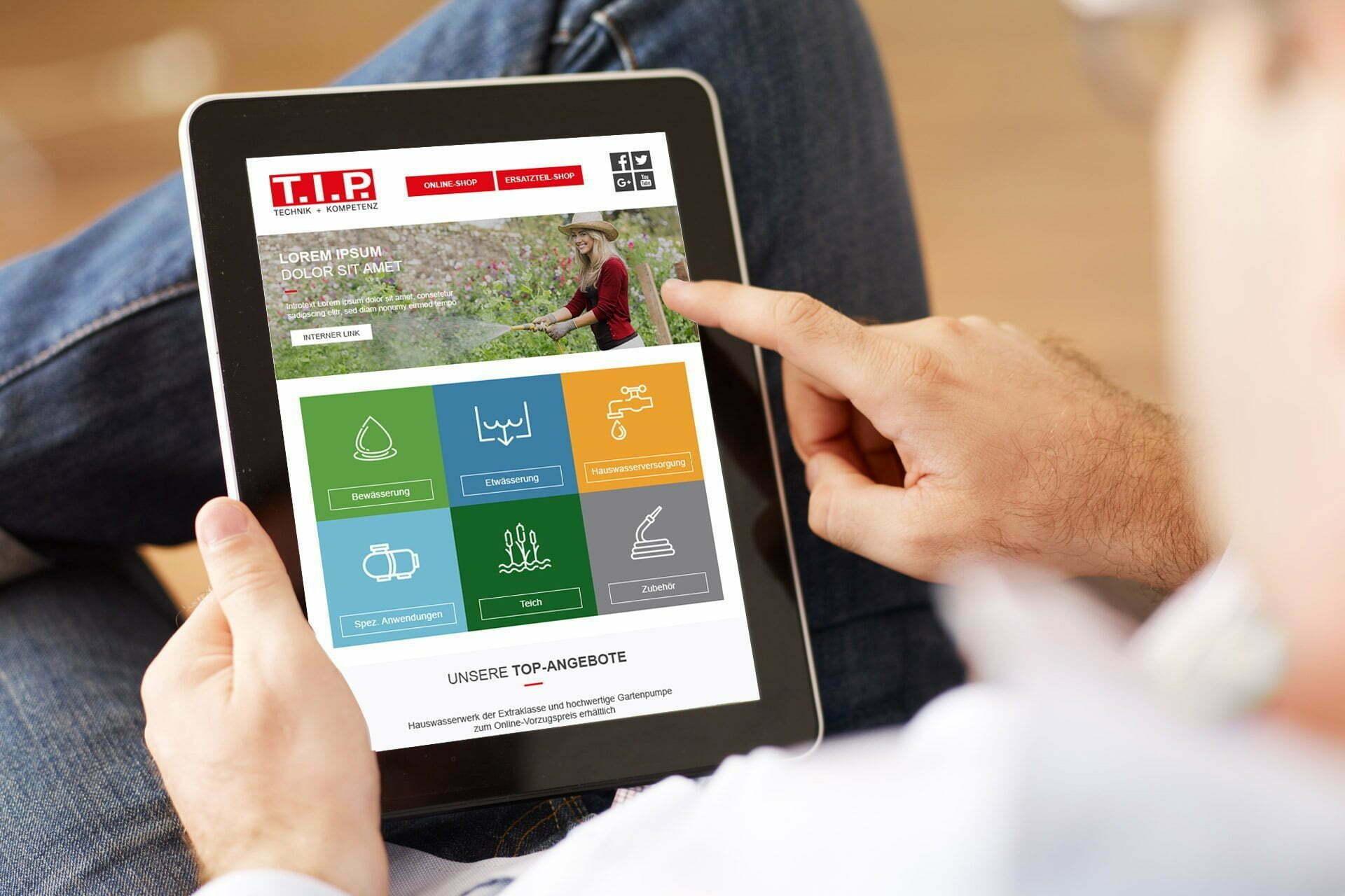 service-und-beratung-newsletter-mit-TIP