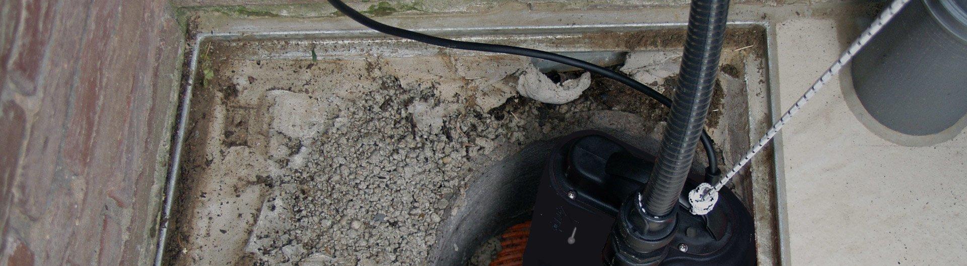 Sliderbild-drainage-tauchpumpe