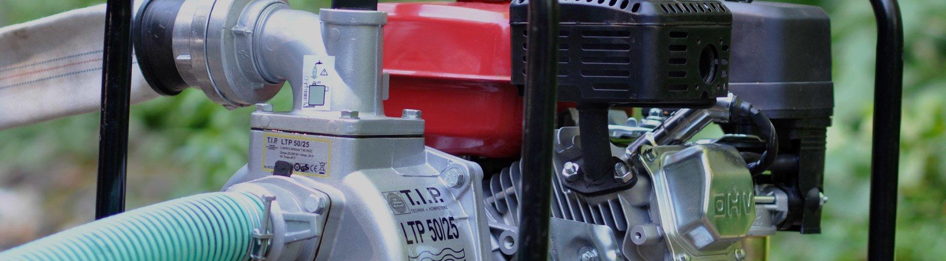 Sliderbild-motorbetriebene-be-und-entwässerungspumpe