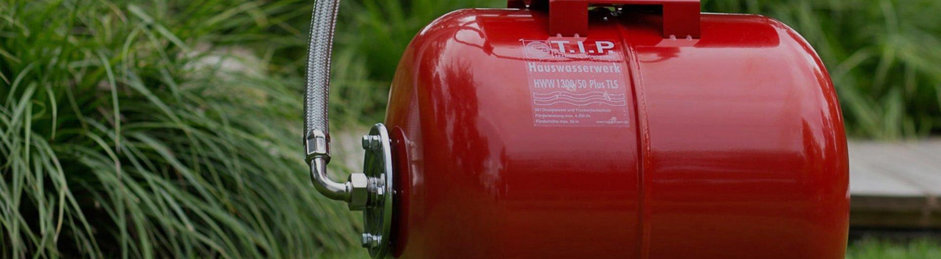 Sliderbild-50-liter-druckkessel