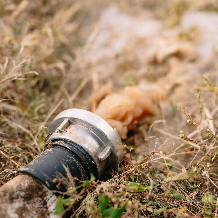 Entwässerungs-Ratgeber